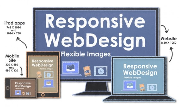 Laurel Web Design