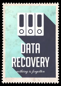 Hattiesburg Computer Service