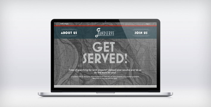 hattiesburg web design