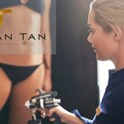 spray-tan-gun