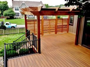 Combo - Deck Builder www.creativeconceptsdesignllc (10)