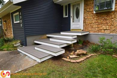 contemporary-stairs-2
