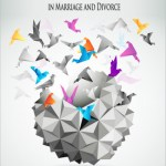 Emotionally Abusive Relationships: A Guide to Healing from Emotional Abuse in Marriage