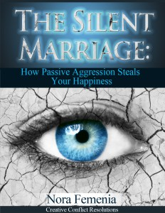 The Silent Marriage