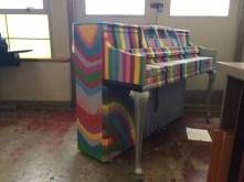 art piano 4