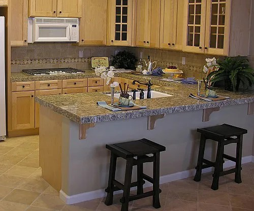 Image Result For Kitchen Countertops Albuquerque