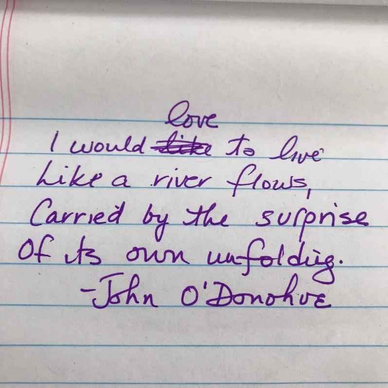odonohue-river-handwritten-img_4010
