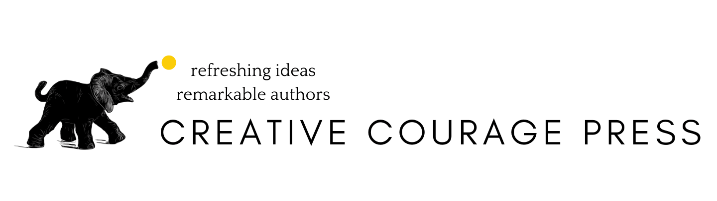 Creative Courage Press