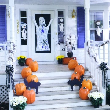 halloween-decoration1