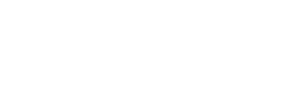 University-of-Worcester