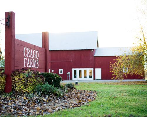 Crago Farms