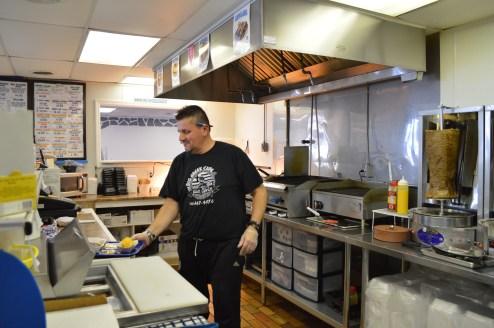 DH Athens GREEK DE Kitchen 1