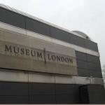 London Art Hike: Public Sculpture Pt.1