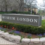 Museum London's Annual Corn Roast