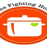 Moms Fighting Hunger: London Ontario Food Bank