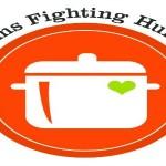 Moms Fighting Hunger: London Ontario Food Bank