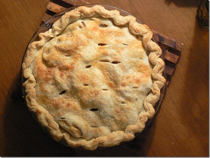 Thanksgiving_menu_recipes_from_CreativeCynchronicity.com
