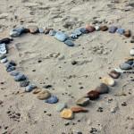 Summer Fun Fridays: 50+ Ideas for a Summer Bucket List