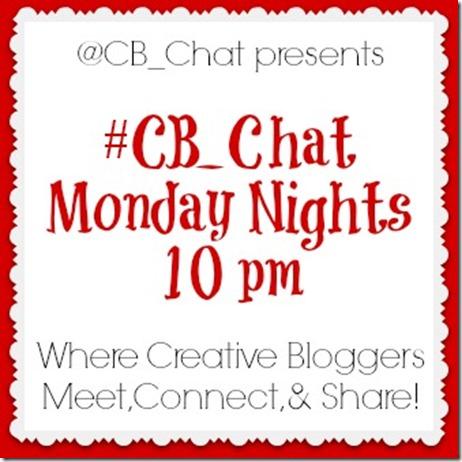 CB_Chat300