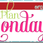 Menu Plan Monday: Week of December 2nd