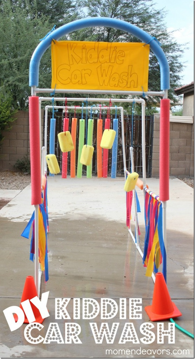 DIY-Kiddie-Car-Wash--555x1024
