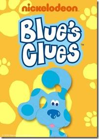 Blue's-Clues