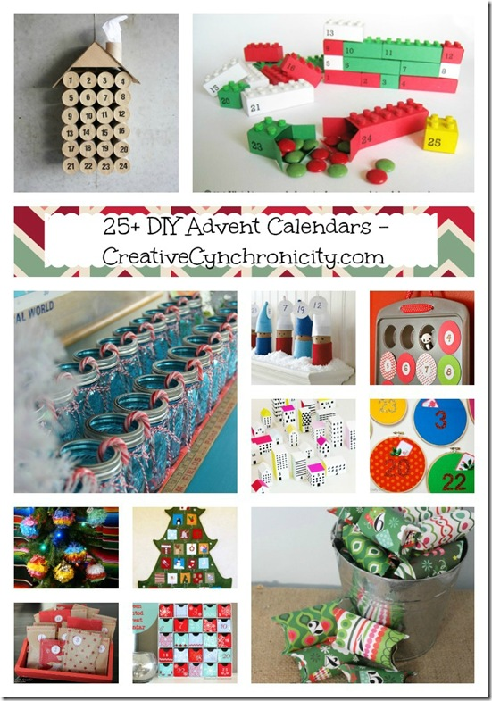 25 -DIY-Advent-Calendars-text