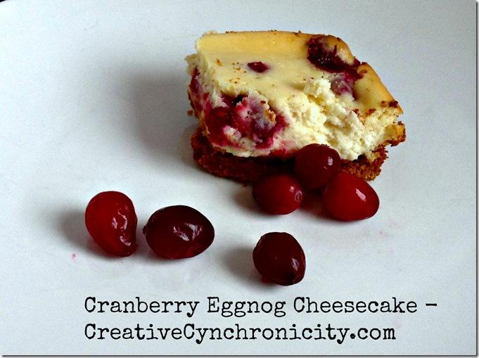 Cranberry-eggnog-cheesecake-recipe