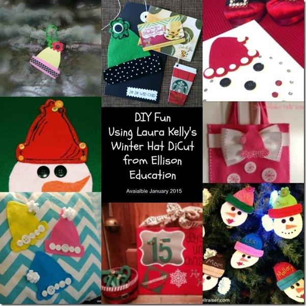 Laura-Kelly-Winter-Wonderland-Collage