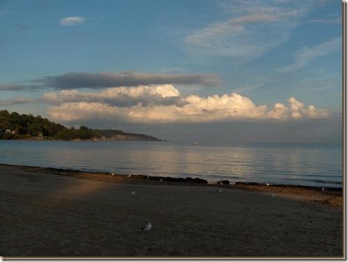 beach15pic_thumb