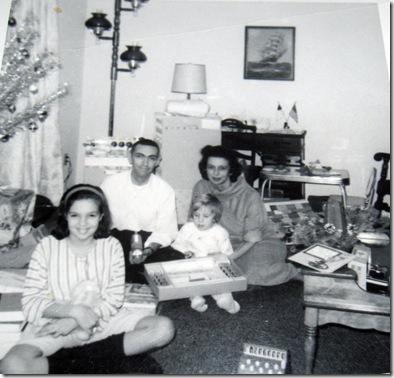 christmas1965