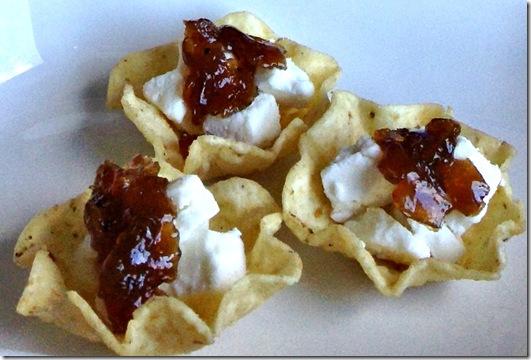bacon-fig-marmalade