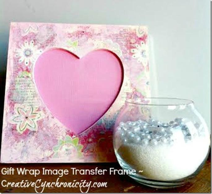 gift-wrap-image-transfer-frame