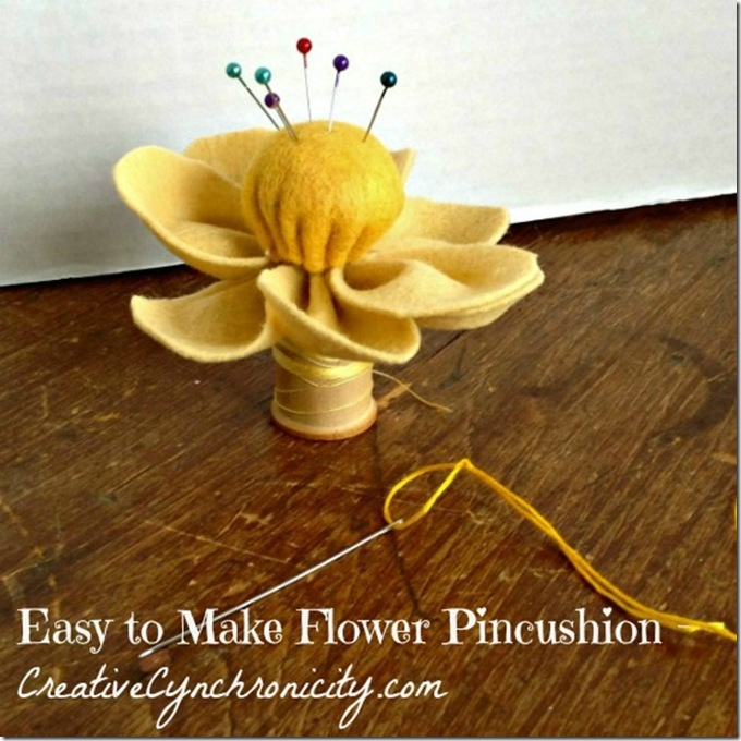 spool-thread-flower-pincushion