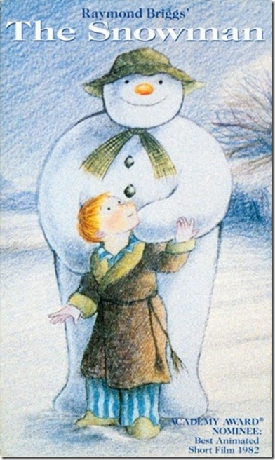 the-snowman-movie