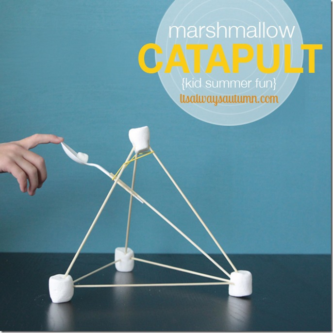 catapult-DIY-easy-kid-actvity-marshmallow