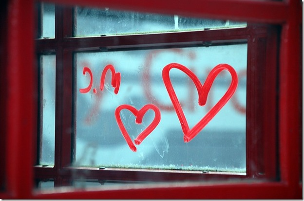 12-frugal-valentines-day-ideas
