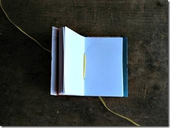 handbound-notebook