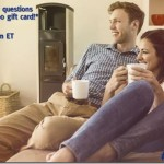 #RBCFirstHome Twitter Chat, June 16th