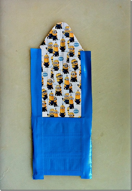 minion-pencil-pouch-assembly