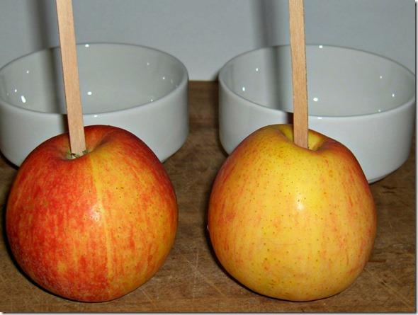 apples2pic-1024x771