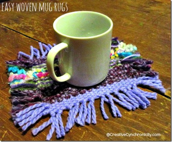 how-to-weave-a-quick-easy-coaster