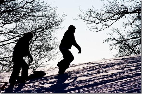snow-883203_960_720