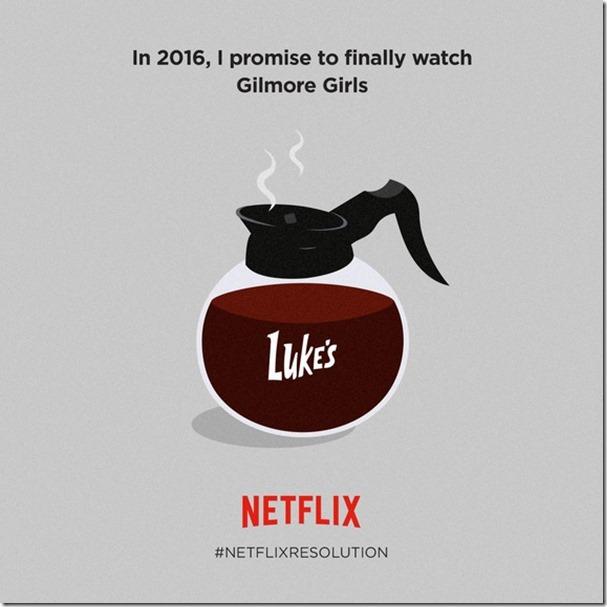 Netflix_NewYears_CharacterCard_GilmoreGirls