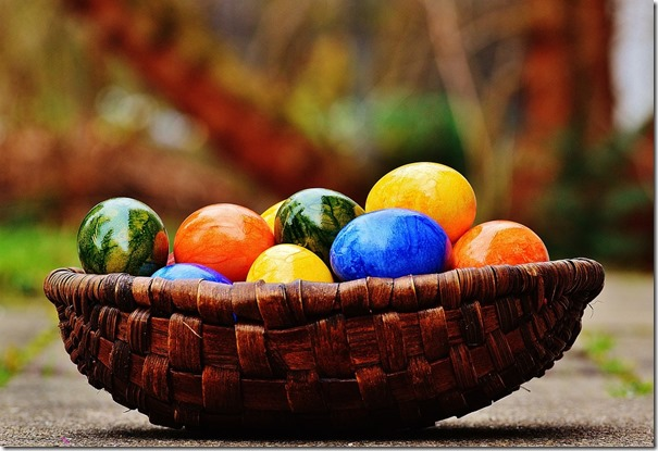 easter-1237603_960_720