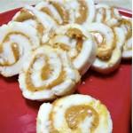Old Fashioned Potato Candy Recipe