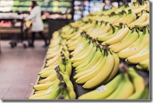 bananas698608_640_thumb