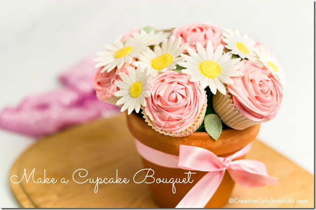 makeacupcakebouquet_thumb