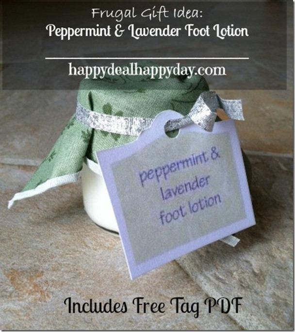 peppermint-lavender-lotion1