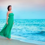 5 Reasons Why You Need a Maxi Dress in Your Closet